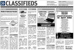 The University Of Classifieds   Free Ads