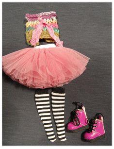 Tutu Bjd, Tutu, Skirts, Outfits, Shopping, Fashion, Moda, Suits, Skirt