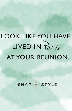 Show the world the best version of you! Get styled by a professional stylist now. www.snapandstyle.com