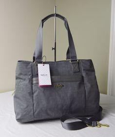 MXN $1735.80 New with tags in Ropa, calzado y accesorios, Carteras y bolsos de mujer, Carteras y bolsos de mano