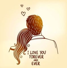 I Love you Forever and ever is part of Relationship quotes - I Love you Forever and ever love quotes relationship goals Love Quotes For Her, Cute Love Quotes, Love Sayings, Forever Love Quotes, Soulmate Love Quotes, Beautiful Love Quotes, I Love You Forever, Romantic Love Quotes, Love Yourself Quotes