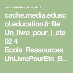 cache.media.eduscol.education.fr file Un_livre_pour_l_ete 02 4 Ecole_Ressources_UnLivrePourEte_BiographieChagall_153024.pdf
