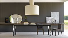 Diamond Tables Molteni & C