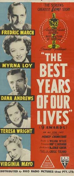 the-best-years-of-our-lives-1946