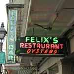146 Followers, 81 Following, 12 Posts - See Instagram photos and videos from Felixs Restaurant & Oyster Bar (@felixsoysterbar)