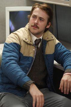 Still of Ryan Gosling in Lars e una ragazza tutta sua (2007)
