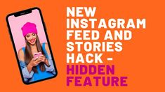 New Instagram feed and stories hack - Multiply your views (HIDDEN FEATURE) - YouTube New Instagram, Instagram Story, Instagram Posts, Digital Marketing Strategy, Marketing Strategies, Help Me Grow, Free Facebook, Competitor Analysis, Hacks