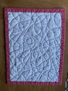 Quilts, Blanket, Rugs, Bed, Home Decor, Farmhouse Rugs, Blankets, Stream Bed, Room Decor