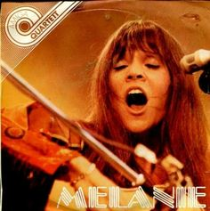 make money with our new affiliate program Melanie Safka, Old Music, Keith Richards, Mick Jagger, Infatuation, Me Me Me Song, How To Make Money, Singer, My Love