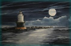 New watercolor paintings by Barbara Lloyd will be exhibited at The Buttery restaurant on the corner of Second Street and Savannah Road in Lewes through Saturday, Aug. 15, 2015. Click http://beachpaper.villagesoup.com/p/watercolor-paintings-by-barbara-lloyd-on-display-at-the-buttery-in-lewes/1367667 to read exhibit article: Watercolor paintings by Barbara Lloyd on display at The Buttery in Lewes
