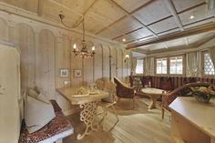 Wellness Ermitage, Schönried ob Gstaad: Entspannungs-Oase | NZZ Bellevue
