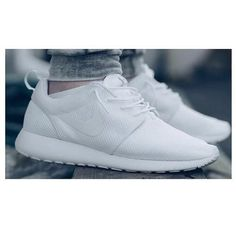 fkrmal Buy cheap Online - all white roshes,Fine - Shoes Discount for sale