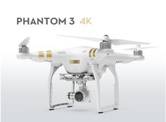 DJI,Aerial photography  craft.... Phantom3,4K.....if you want to buy,welcome to: http:://www.amazon.com/shops/yy Chinesestyle