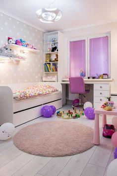 Cool Room Designs, Kids Bedroom Designs, Playroom Design, Home Room Design, Room Ideas Bedroom, Kids Room Design, Bedroom Decor, Girl Room, Home Decor