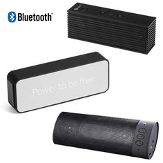 Brand Innovation supplies branded bluetooth speakers and wireless speakers in Johannesburg and Cape Town. Mobile Speaker, Brand Innovation, Technology Gifts, Latest Gadgets, Gadget Gifts, Bluetooth Speakers, Corporate Gifts, South Africa, Gift Ideas