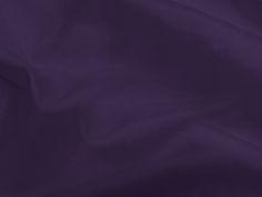 Hightech (Passion). Tecido leve, com brilho acetinado, superfície com suave efeito de amassado. Ideal para looks festa.  Sugestão para confeccionar: vestidos de festa, saias, blusas, entre outros.