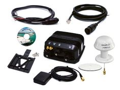 WxWorx MSWWR10E WR-10 XM WX Weather Data Receiver Bundle with Ethernet and WxWorx on Water Software by Baron Services, Inc.. $1112.93. Conditions on the water can change quickly, and seriously affect your time on the water, whether you're there for pleasure or for your livelihood. The new WxWorx receiver provides XM WX Satellite Weather data reception, so you'll have accurate, location-specific weather information right at the helm. The WR-10BT receiver has...
