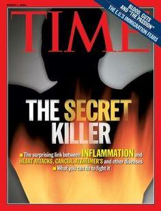 Inflammation AND PROTANDIM BUY PROTANDIM, ORDER PROTANDIM, RACHEL PERLMAN www.mylifevantage.com/lovelifenow RESEARCH, LIFEVANTAGE.COM PROTANDIM, LYME, CANCER, MS, ALS, FIBROMYALGIA