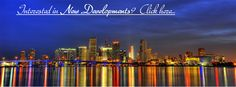 Coconut Grove FL Homes and Real Estate - Coldwell Banker Residential Real Estate