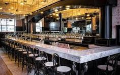zagat chicago restaurants - Google Search