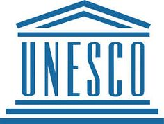 United Nations Organization for Education, Science and Culture (UNESCO) Organisation Des Nations Unies, Von Humboldt, Site Classé, International Day, Education English, Culture, Stonehenge, United Nations, Art History