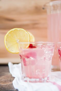 Ole Smoky Redneck Lemonade Recipe #cocktails #moonshine
