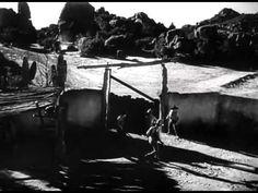 Stagecoach (Cavalgada Heróica) [1939] legendado