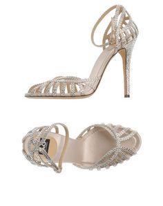 http://tetsushin.com/d-g-women-footwear-high-heeled-sandals-d-g-p-3501.html