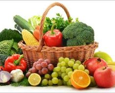 Vegetarian Diet: How To Get The Best Nutrition. findhealthtips.com