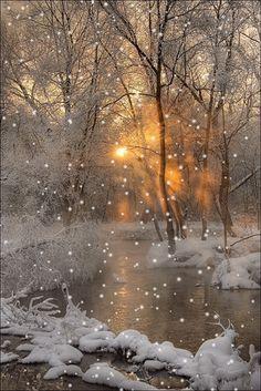 Мобильный LiveInternet Иди, снег, иди смелее!.. ♫♪♫♪ | Tanita_Cat - Дневник Тианы |