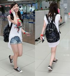 miss a suzy airport fashion 2