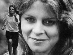 The Bionic Woman - Jamie Summers/Lindsay Wagner