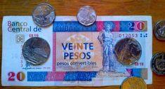 Der CUC geht, der Peso Nacional und der Dollar bleiben Nun ist es also wirklich so weit, der CUC –... Der Beitrag Währungsreform in Cuba eliminiert den CUC ab dem 1. Januar 2021 erschien zuerst auf Cubanews. Cuba, Banks, Exchange Rate, Accounting, Teaching, January, Things To Do