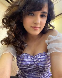 Shirley Setia, Fashion Photography Poses, My Crush, Indian Beauty, Bollywood Actress, Singer, Actresses, Cute, Image