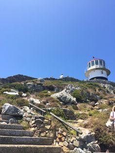 Cape Point Kapstadt