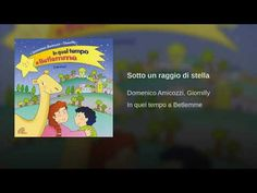 Sotto un raggio di stella - YouTube Canti, Youtube, Believe, Children, Teachers, Young Children, Boys, Kids, Youtubers
