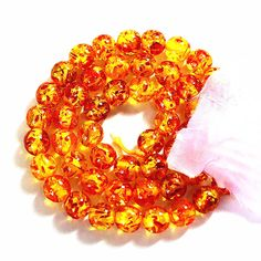 US $2.64 New in Crafts, Beads & Jewelry Making, Beads, Pearls & Charms