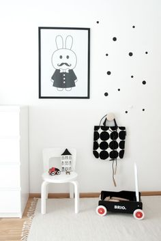 / Kids Rooms