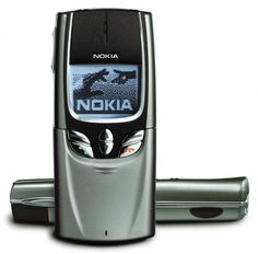 call tracer for nokia n73