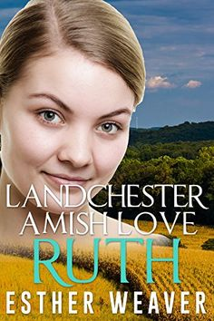 Ruth wants to get married and have a family of her own. The only problem is, there is no potential suitor and she feels she is condemned to being single and working for her sister. One day while...