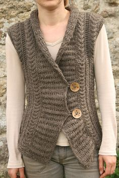 Ravelry: carabistouilles' Distro  Want!