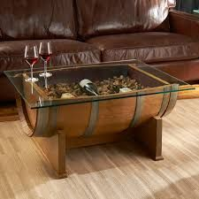Image result for french branded wine wooden box