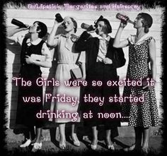 Is that frowned upon? Great Quotes, Funny Quotes, Old Age Humor, Weekend Humor, Ab Fab, Funny Greetings, This Is Your Life, Rehearsal Dress, Richard Avedon