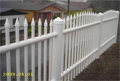 Pvc pipe fence fredericksburg garden in 2019 diy garden fenc Pvc Pipe Crafts, Pvc Pipe Projects, Custom Woodworking, Woodworking Projects Plans, Pipe Fence, Free To Use Images, Ideas Hogar, Fence Design, Backyard