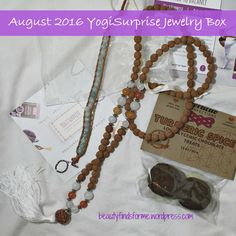 THIS MONTH IS FANTASTIC. And next month spoilers make September look FANTASTIC too!! I am so thrilled with Yogi Surprise right now. After one horrid month in June and a so-so month last month, t…