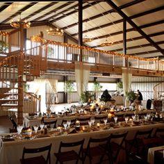 Santa Fe River Ranch – Weddings Alachua