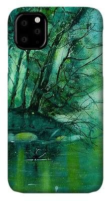 Summer evening at the river Rhine IPhone Case for Sale by Sabina Von Arx Cool Phone Cases, Iphone 4s, Apple Iphone 6, Iphone Case Covers, Creative Colour, Summer Evening, Color Show, Galaxy S3, Samsung Galaxy