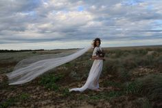Georgia Gown by Anna Dutton Couture Couture Bridal, Bridal Gowns, Wedding Dresses, Georgia, Anna, Photography, Design, Fashion, Bride Dresses