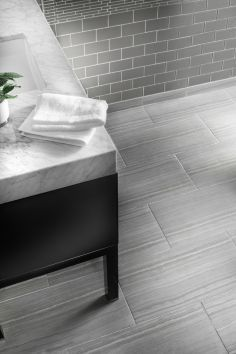 Floor And Decor Bathroom Tile Brilliant Pure Wool Shiny Glass Tile  We Need 224 Tiles At $089 Each Design Inspiration
