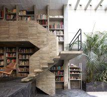 pedro-reyes-house-architecture-mexico-city_dezeen_2364_col_8